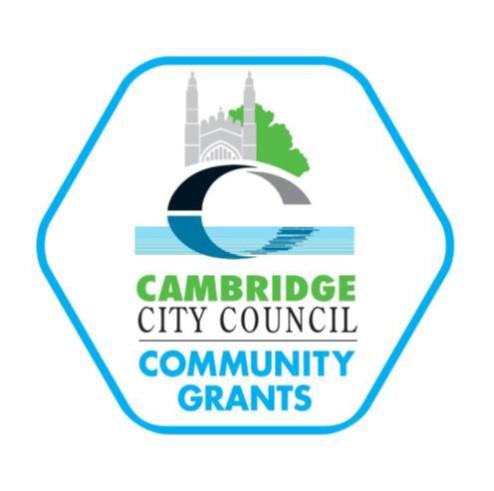 CCC logo large